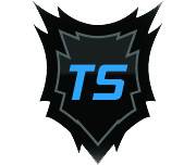 TestedSecurity Logo